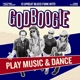 Godboogie :Play Music & Dance