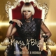 Blige,Mary J :Strenght Of A Woman (2LP)