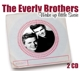 Everly Brothers,The :Wake Up Little Susie