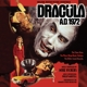 OST/Various :Dracula A.D.1972 (Mike Vickers)