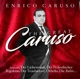 Caruso,Enrico :The Great Caruso