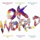 Wesseltoft,Bugge :OK World