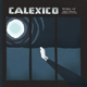 Calexico :Edge Of The Sun (Ltd.Deluxe Edt.)