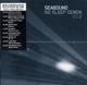 Seabound :No Sleep Demon v2.0