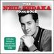 Sedaka,Neil :Songbook