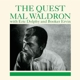 Waldron,Mal :The Quest