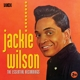Wilson,Jackie :The Essential Recordings