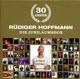 Hoffmann,Rüdiger :Die 30 Jahre Jubiläumsbox
