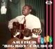 Crudup,Arthur :Arthur Crudup-Rocks (CD)