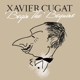 Cugat,Xavier :Begin The Beguine