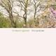 Martin,Till Quintet :The Gardener