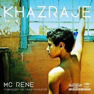 Mc Rene