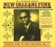 Soul Jazz Records Presents/Various :New Orleans Funk 4