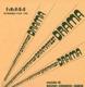 Rocchi/Chiarosi/Fabor :Dramatest