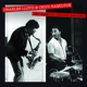 Lloyd,Charles & Hamilton,Chico :The Complete 1960-61 Sessions