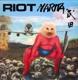 Riot :Narita (Special Edition)