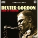 Gordon,Dexter :Kind Of Gordon