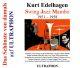 Edelhagen,Kurt :Swing Jazz Mambo 1951-1958