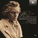 Bronfman,Yefim/Zinman,David/Zurich Tonhalle Orch. :Sämtliche Klavierkonzerte 1-5 (GA)
