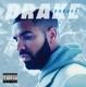 Drake :Forever