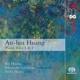Huang,Bin/Suleiman,Alexander/Zhou,Yubo :Piano Trios 1 & 2