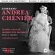 Callas,Maria(del Monaco/Protti/Votto/OTSM :Andrea Chenier (Mailand,live 08/01/1955)
