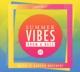 Various :Summer Vibes: Drum & Bass-Mixed By Random Movement