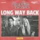 Young Gun Silver Fox :Long Way Back (Lim.Ed.)