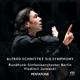 Jurowski,Vladimir/RSB :Sinfonie 3