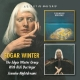 Winter,Edgar :Jasmine Nightdreams/Edgar Winter Group