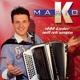 Mario K. :1000 Lieder will ich singen