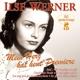 Werner,Ilse :Mein Herz Hat Heut' Premiere-50 Große Erfolge