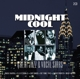 Various :Midnight Cool-Great Jazz & Vocal Stars