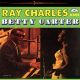 Charles,Ray/Carter,Betty :Ray Charles And Betty Carter