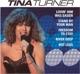 Turner,Tina :Tina Turner