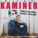 Kaminer,Wladimir :Coole Eltern Leben Länger