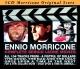 OST/Morricone,Ennio :Complete Sergio Leone Movies