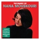 Mouskouri,Nana :The Magic Of