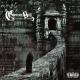 Cypress Hill :III Temples Of Boom