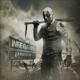 Megaherz :Zombieland (Ltd.First  Edt.Mediabook)