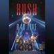 Rush :R40 Live (3CD)