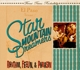 Star Mountain Dreamers :Rhythm,Feelin & Phrasin (Reissue)