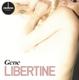 Gene :Libertine