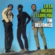 Delfonics,The :La La Means I Love You
