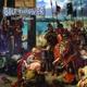 Bolt Thrower :The IVth Crusade (Full Dynamic Range Vinyl)
