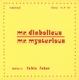Fabor,Fabio :Mr.Diabolicus-Mr.Mysterious