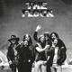 Flock,The :Flock