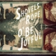 Shovels & Rope :O Be Joyful
