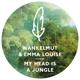 Wankelmut & Emma Louise :My Head Is A Jungle