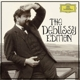 Zimerman/Gulda/Boulez/CLO/OSR/+ :The Debussy Edition